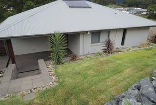 89 Halls Road, Coffs Harbour, NSW 2450