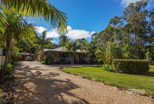 4 Topaz Drive, Emerald Beach, NSW 2456