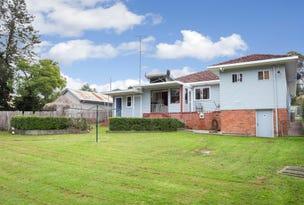 36 Alban Street, Taree, NSW 2430