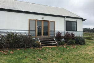 743 Warby Range Rd, Wangaratta South, Vic 3678