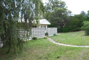 119 High Street, Warialda, NSW 2402