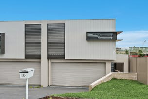 15A The Farm Way, Shell Cove, NSW 2529