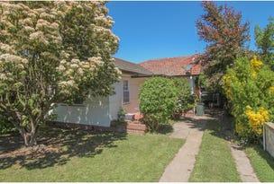 8 Hamilton Street, South Bathurst, NSW 2795