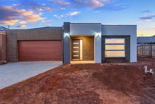 Lot446 Riverina Rise, Brookfield, Vic 3338