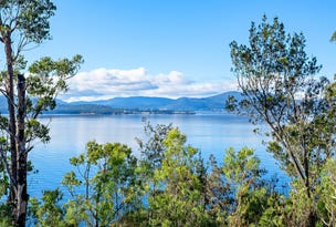 Lot 3 Esperance Coast Road, Brooks Bay, Tas 7116