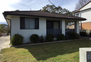 119 Buff Point Ave, Buff Point, NSW 2262