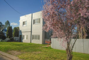 2/29 Mary Street, North Wagga Wagga, NSW 2650