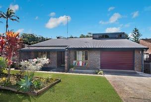 5 Countryside Drive, Murwillumbah, NSW 2484
