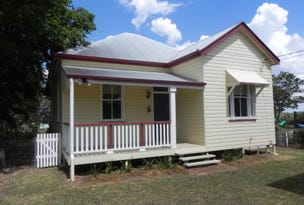 4 Taylor, Pittsworth, Qld 4356