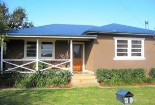 85 Short Street, Mudgee, NSW 2850