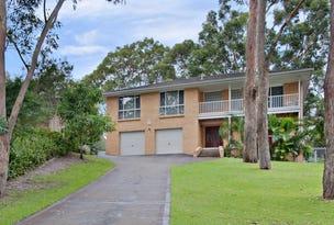 31 John Parade, Lemon Tree Passage, NSW 2319