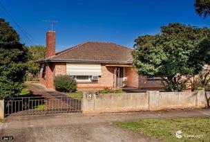 14 Waterhouse Road, South Plympton, SA 5038