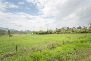 198 Sugarloaf Road, Mount Martin, Qld 4754