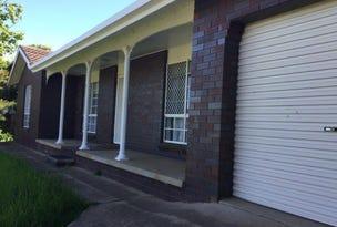 12 Andrews Street, Kooringal, NSW 2650