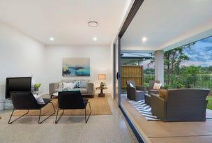 35 Huntingdale Place, Medowie, NSW 2318