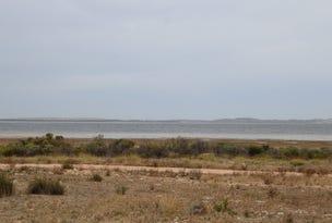 43 Beach Terrace Port Kenny via, Streaky Bay, SA 5680