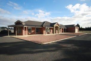 Ballarat West, address available on request