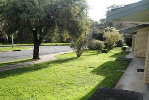 4/5a Riverside Drive, Bedford Park, SA 5042