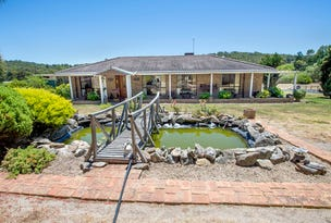1807 Donnybrook-Boyup Brook Road, Yabberup, WA 6239