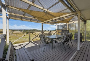 224 Tunnel Road, Tunnel, Tas 7254