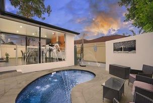 52 Moana Street, Woy Woy, NSW 2256