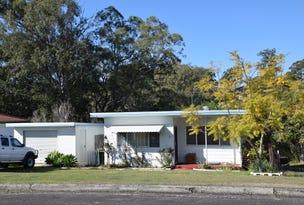78  Bungay Road, Wingham, NSW 2429