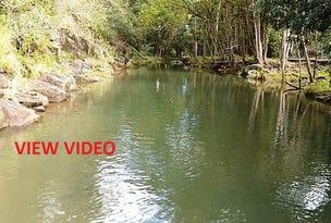 Lot 3, Marom Creek Road, Meerschaum Vale, NSW 2477