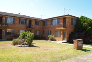 6/30 MUNSTER STREET, Port Macquarie, NSW 2444