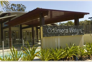 1494 Quest Terrace, Coomera Waters, Qld 4209