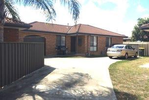 2/8 Kingston Court, Wangaratta, Vic 3677