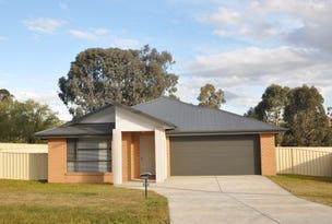 43 Waratah Street, Junee, NSW 2663
