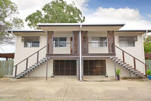 1/63 Queens Road, Scarness, Qld 4655