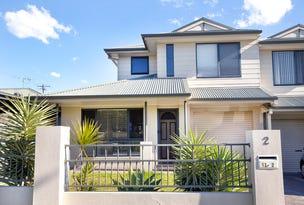 2/12 Bala Road, Adamstown, NSW 2289