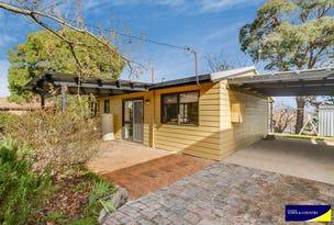 10 O'Dell Street, Armidale, NSW 2350