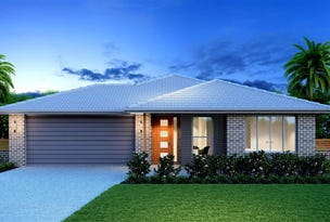 Lot 1415 Lacebark Drive, Forest Hill, NSW 2651