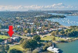 73 Waterview Street, Putney, NSW 2112