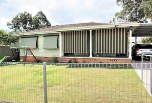 9 Florence Street, Kurri Kurri, NSW 2327