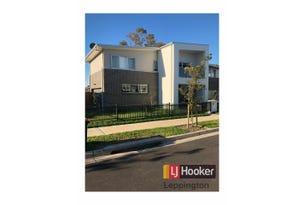 18 Indigo Crescent, Denham Court, NSW 2565