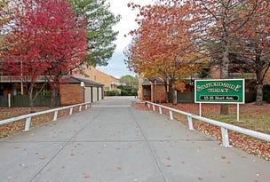 60/13-15 Sturt Avenue, Griffith, ACT 2603