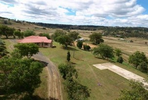 8A Junction Road, Gowrie Junction, Qld 4352