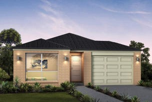 Lot 1048 Arena Avenue, Greenvale, Vic 3059