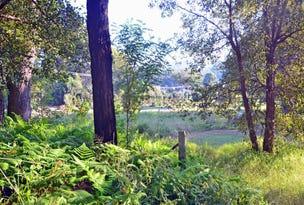 LOT, 32 Ngamba Place, Bonny Hills, NSW 2445