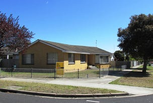 138 Wallace Street, Bairnsdale, Vic 3875