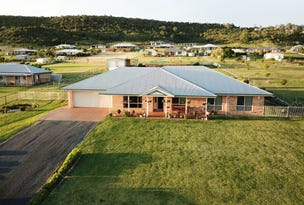 7 Commonwealth Crescent, Gowrie Junction, Qld 4352