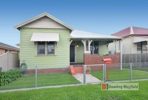 18 Myola Street, Mayfield, NSW 2304
