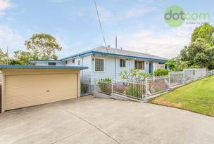 96 Bayview Street, Warners Bay, NSW 2282