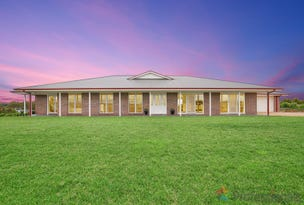353 Burns Road, Armidale, NSW 2350
