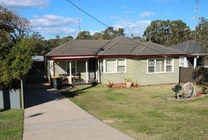 2 Golding Avenue, Belmont North, NSW 2280