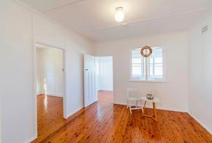 8 Oaks Avenue, Long Jetty, NSW 2261