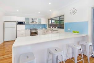 19 Hopetoun Street, Woonona, NSW 2517